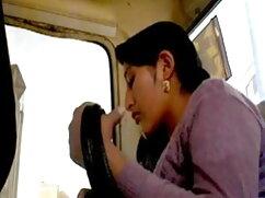 উত্ত্যক্ত, বাংলা নতুন চোদা চোদি তার মা