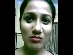 কমলা বাংলা চোদাচোদি ভিডিও ক্রিস্টাল
