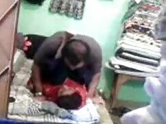 পর্নোতারকা, সুন্দরী বালিকা, বাং লা চোদা চোদি পোঁদ