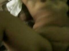 ব্যায়াম জিমে নতুন বাংলা চোদা চোদি হার্ড আপনার কাছ থেকে একটি মলিন সামান্য ক্রীড়া আফগানিস্তান হয়