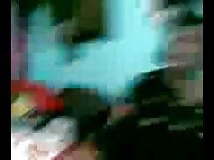 সুন্দরি সেক্সি মহিলার বাংলা চোদাচোদি ভিডিও