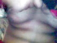 বাঁড়ার রস খাবার পোঁদ সুন্দরি সেক্সি মহিলার চোদা চোদি ভিড়িও
