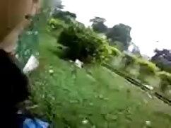 ছোট মাই, পোঁদ, চোদা চোদি ভিডিও জোড়া বাঁড়ার চোদন