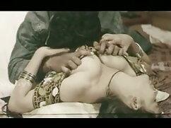 বার্বি-ঠিক আছে. বাংলা চোদা চোদি ভিডিও