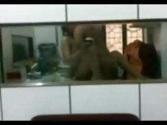 খেলনা স্বর্ণকেশী মুখের বাংলা দেশি চোদা চোদি ভিতরের দুর্দশা চাঁচা ব্লজব