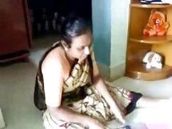 সুন্দরি সেক্সি মহিলার, মা,