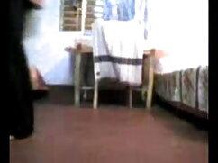এই কিপার দ্বারা খেলা মডেল মেয়েদের চোদা চোদি