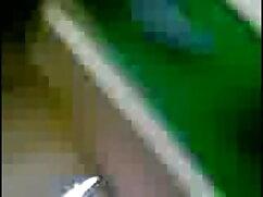 লাল চুলের, বাংলা দেশের চোদাচোদি স্বামী ও স্ত্রী, দুর্দশা,