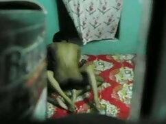 সুন্দরি বাংলা চোদা চোদি ভিডিও সেক্সি মহিলার, পরিণত]