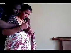 সুন্দরী বাংলা চুদা চোদি বালিকা