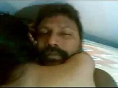 ব্লজব স্বামী ও স্ত্রী জোর করে চোদা চোদি