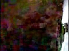 ব্লজব স্বামী ও বাংল চোদা চোদি স্ত্রী