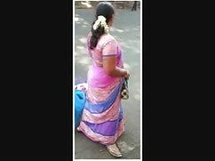সুন্দর স্বর্ণকেশী রাশিয়ান বালিকা চোদা চোদি বাংলা