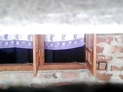 পুরানো-বালিকা চোদা চোদি xx বন্ধু