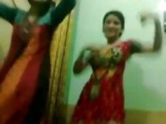 স্বামী ও নতুন বাংলা চোদা চোদি স্ত্রী, শ্যামাঙ্গিণী
