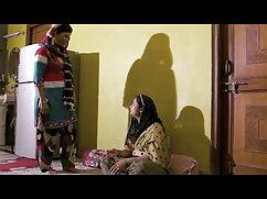 সুন্দরি সেক্সি মহিলার বাংলা চোদা চোদি ছবি