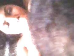 বড় সুন্দরী চোদা চোদি xx মহিলা