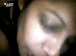 18 বছর বয়সী সেক্স বাংল চোদাচোদি এর একটি দৈত্য পরিণত