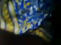 মাই এর বাংলা দেশের চোদা চোদি কাজের