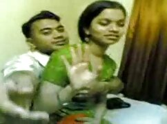 DigitalPlayground - - বাংল চোদাচোদি ক্লিওপেট্রা