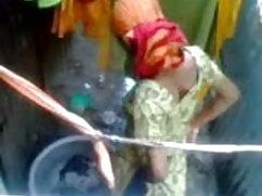 সুন্দরি সেক্সি মহিলার, মা, বাংলা দেশের চোদা চোদি