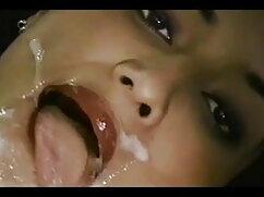 জাপানি, এশিয়ান, তিনে মিলে, অফিস, বহু বাংলা দেশের চোদা চোদি ভিডিও পুরুষের এক নারির