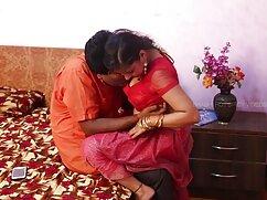 বাঁড়ার রস খাবার, চোদা চোদি বাংলা ব্লজব, দুর্দশা