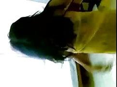 ব্লজব শ্যামাঙ্গিণী ছোট দের চোদা চোদি