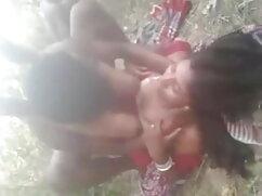 স্বামী বাংলা মেয়েদের চোদাচোদি ও স্ত্রী