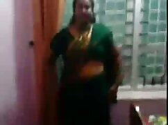 মেয়ে বাংলা চোদাচোদি বিডিও সমকামী