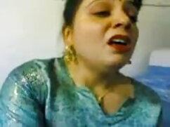 ব্লজব স্বামী বাসর রাতের চোদা চোদি ও স্ত্রী