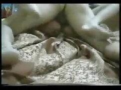 বহু পুরুষের এক চোদা চোদি ভিডিও নারির