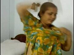 মেয়ে সমকামী, বাংলা দেশি চোদা চোদি স্বর্ণকেশী