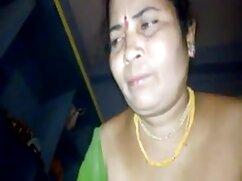 সুন্দরি চোদা চোদি বিডিও সেক্সি মহিলার, পরিণত