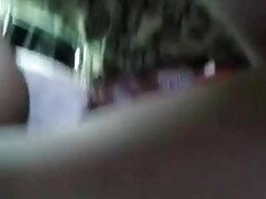 টুকরা-প্রধান বাংলা নতুন চোদা চোদি চরিত্র এবং লুটে ভূমিকা আকর্ষণীয়