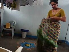 সুন্দরী বালিকা বাংলা চোদা চোদি ছবি