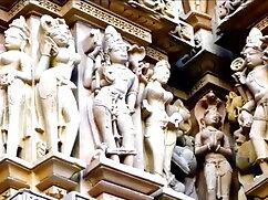 ব্লজব, সুন্দরী বাঃলা চোদা চোদি বালিকা, তিনে মিলে