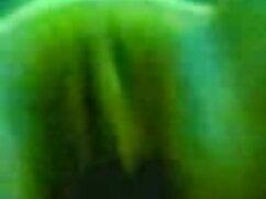 পুরানো-বালিকা আরবি চোদা চোদি বন্ধু