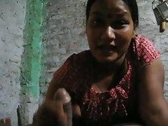 স্বামী ও স্ত্রী চোদা চোদি video