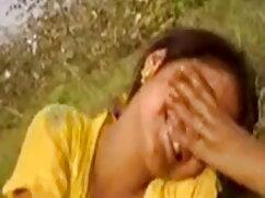 খেলনা, একাকী, মেয়েদের হস্তমৈথুন চোদা চোদি ভিডিও