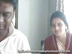 সুন্দরি সেক্সি বাংলাদেশী চোদাচোদি মহিলার, পরিণত