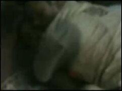 বড়ো মাই এশিয়ান বাংলা দেশি চোদা চোদি