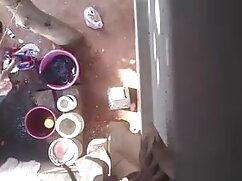 ফুট ফেটিশ, প্রচণ্ড উত্তেজনা ছোট দের চোদা চোদি