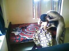 স্বামী ও স্ত্রী গ্রামের চোদা চোদি