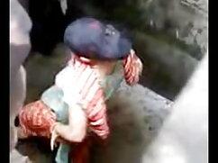 সুন্দরি সেক্সি গ্রামের চোদা চোদি মহিলার