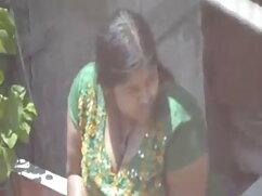 সুন্দরি সেক্সি মহিলার বংলা চোদাচোদি