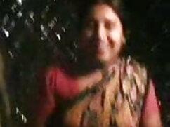কালো, বাংলা চেদা চোদি