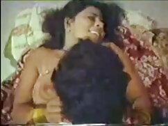 এক মহিলা বহু পুরুষ বাংলা চোদা চোদি ছবি