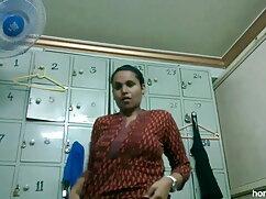 সুন্দরী চোদা চোদি ভিডিও বালিকা, অপেশাদার, দুর্দশা