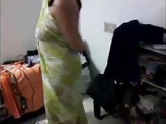 সুন্দরী বাংলা দেশের চোদাচোদি বালিকা